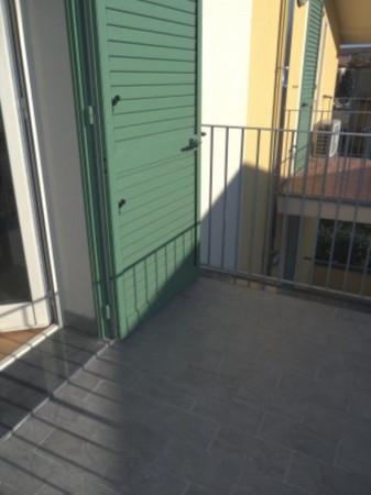 Bilocale Lucca S.marco Via Matteo Civitali 9