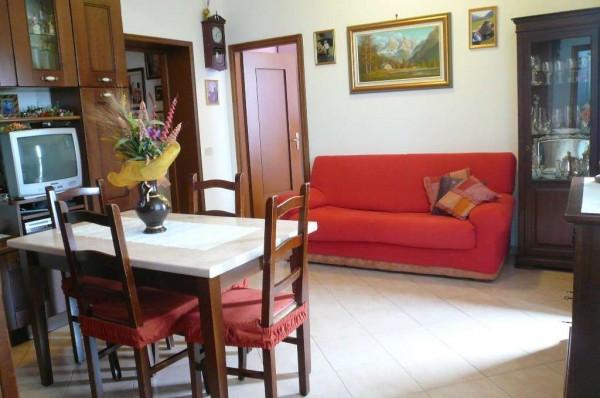 Appartamento in vendita a Abbiategrasso, 3 locali, prezzo € 88.000 | Cambio Casa.it