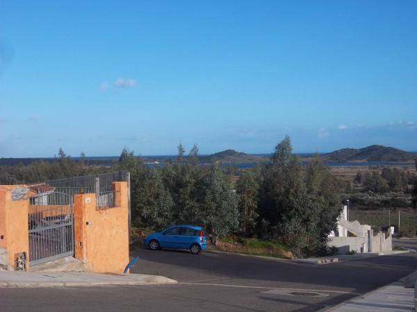 Terreno Edificabile Residenziale in Vendita a Villaputzu