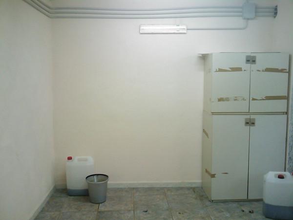 Box / Garage in vendita a San Giorgio a Cremano, 9999 locali, prezzo € 35.000 | Cambio Casa.it