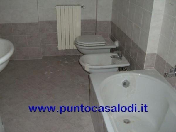 Bilocale Lodi Vic 10