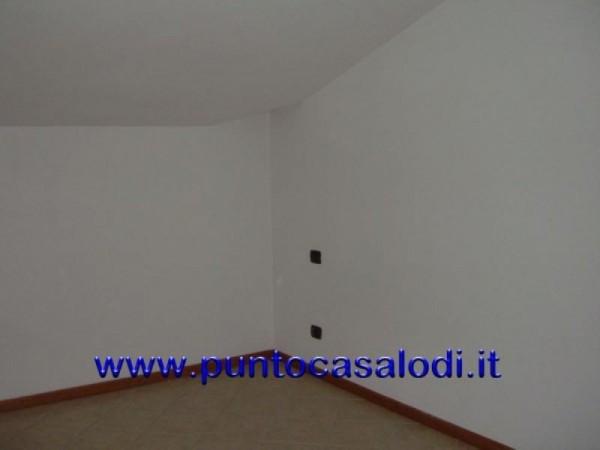 Bilocale Lodi Vic 5