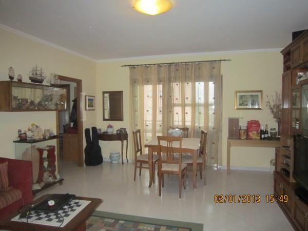 Appartamento in vendita a Tarquinia, 4 locali, prezzo € 220.000 | CambioCasa.it