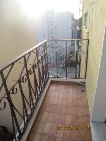 Bilocale Tarquinia Via Verento, 28 5