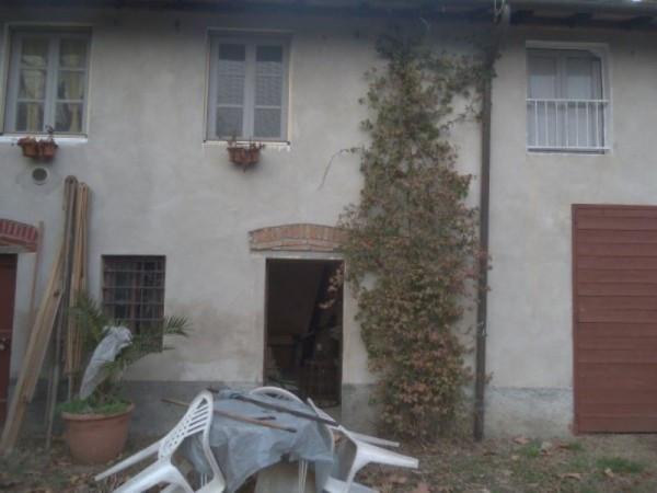 Bilocale Lucca Via Per Camaiore Cappella 10