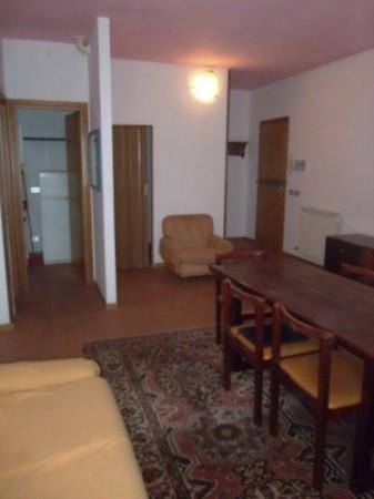 Bilocale Lucca S.marco Via Delle Tagliate 2