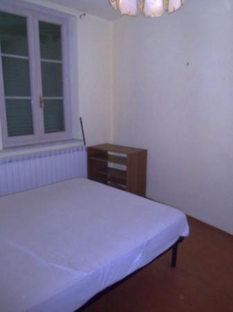 Bilocale Lucca S.marco Via Delle Tagliate 5