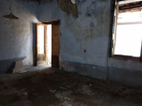 Appartamento in vendita a Montoro, 4 locali, prezzo € 41.000 | Cambio Casa.it