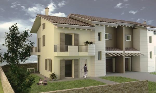 Terreno Edificabile Residenziale in vendita a San Martino Buon Albergo, 9999 locali, prezzo € 220.000 | Cambio Casa.it