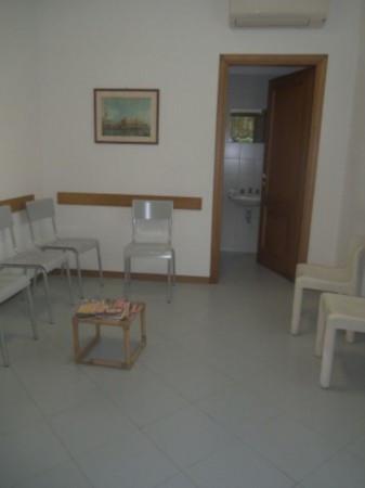 Bilocale Capannori Via Di Tassignano 2