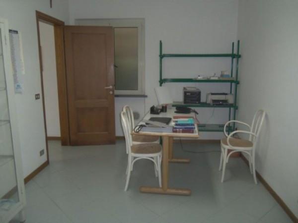 Bilocale Capannori Via Di Tassignano 4