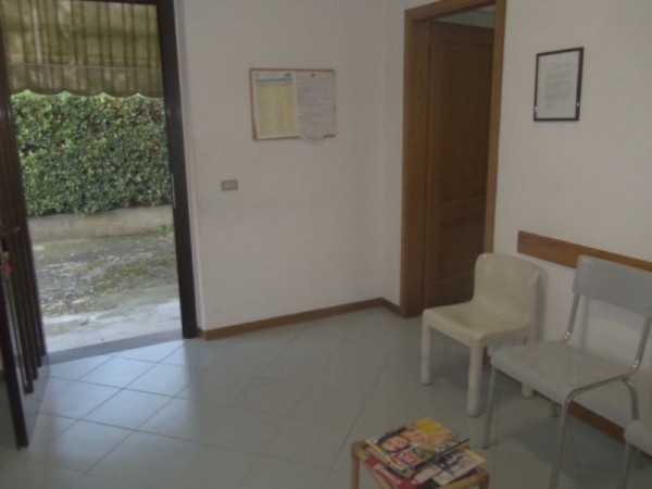 Bilocale Capannori Via Di Tassignano 8