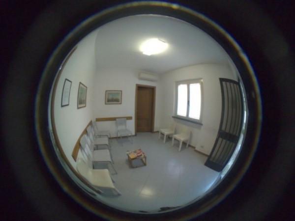 Bilocale Capannori Via Di Tassignano 9