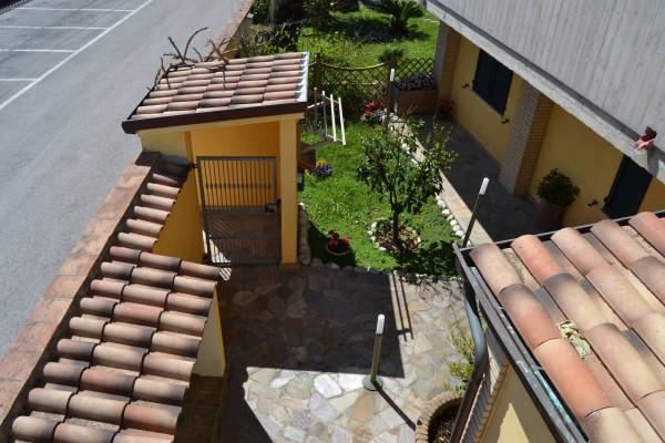 Appartamento in vendita a Grottammare, 4 locali, prezzo € 210.000 | Cambio Casa.it
