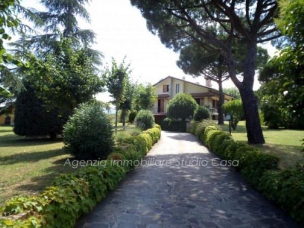 Villa in vendita a Misano Adriatico, 6 locali, prezzo € 1.350.000 | Cambio Casa.it
