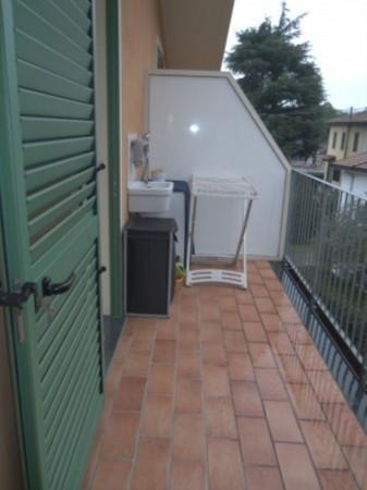 Bilocale Lucca Via Augusto Passaglia 7