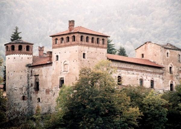 Palazzo / Stabile in vendita a Cuneo, 9999 locali, prezzo € 490.000 | Cambio Casa.it