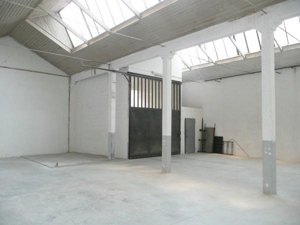 Capannone Industriale in vendita a Legnano-http://mediaserver.getrix.it/ad/39687336/1/e969a820fd455e85e5f2556f3e1e5091/print.jpg