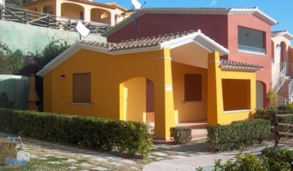 Villa in vendita a Muravera, 3 locali, prezzo € 185.000 | CambioCasa.it