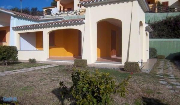 Villa in vendita a Muravera, 3 locali, prezzo € 210.000 | Cambio Casa.it