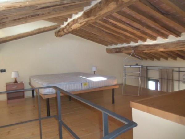 Bilocale Capannori Via Vecchia Pesciatina 7
