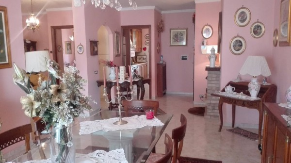 Appartamento in vendita a Rivoli, 3 locali, prezzo € 269.000 | Cambio Casa.it