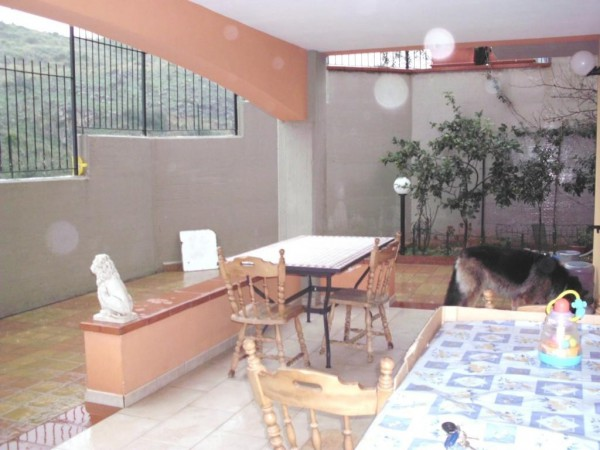 Villa in vendita a Trabia, 6 locali, prezzo € 190.000 | Cambio Casa.it