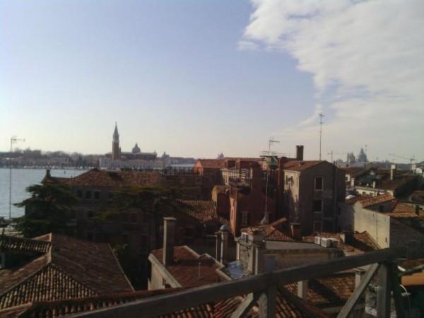 Bilocale Venezia Piscina San Martino 1