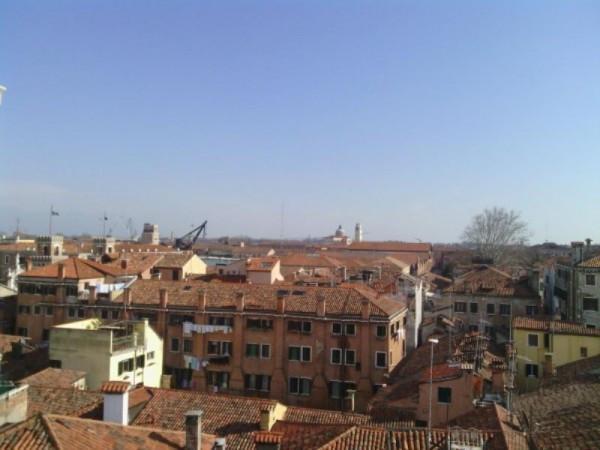 Bilocale Venezia Piscina San Martino 2