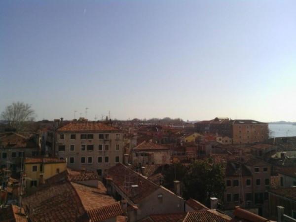 Bilocale Venezia Piscina San Martino 3