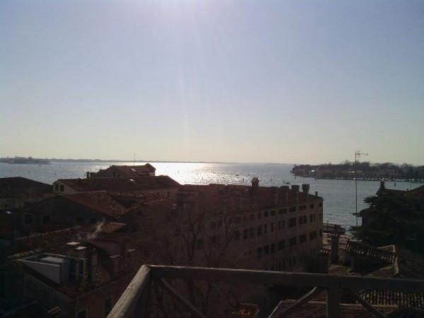 Bilocale Venezia Piscina San Martino 4