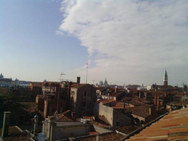Bilocale Venezia Piscina San Martino 6