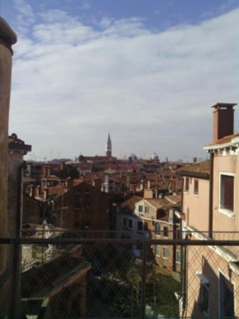Bilocale Venezia Piscina San Martino 7