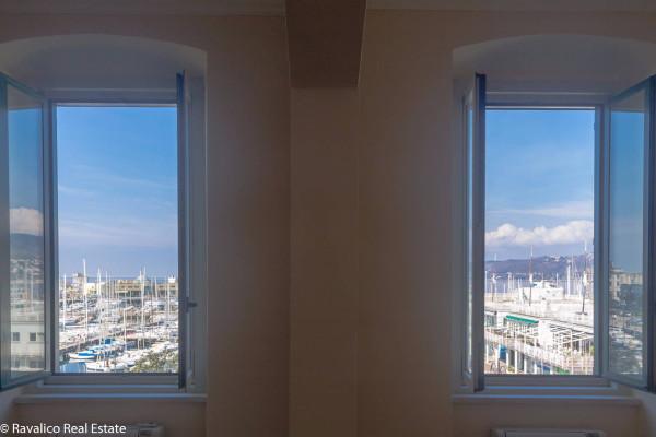 Appartamento in vendita a Trieste, 6 locali, Trattative riservate | Cambio Casa.it