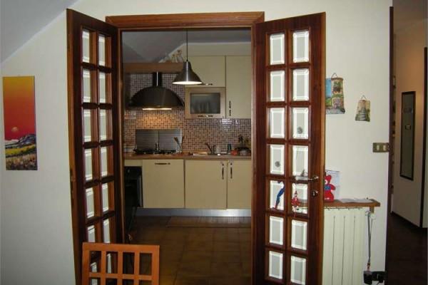Appartamento in vendita a Formia, 4 locali, prezzo € 240.000 | Cambio Casa.it