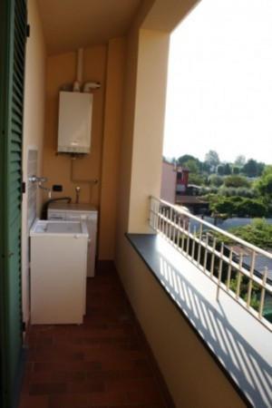 Bilocale Lucca Via Del Brennero 9