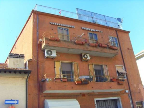 Soluzione Indipendente in vendita a Orbetello, 6 locali, Trattative riservate | Cambio Casa.it