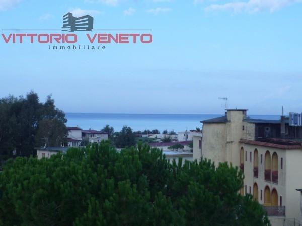 Albergo in vendita a Capaccio, 6 locali, prezzo € 1.300.000 | Cambio Casa.it