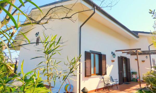 Villa in vendita a Villar Dora, 6 locali, prezzo € 275.000 | Cambio Casa.it