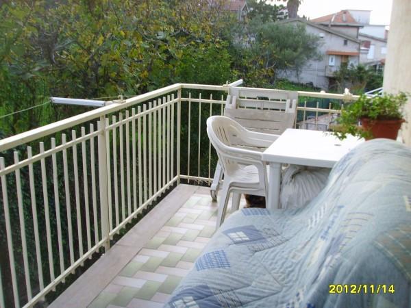Appartamento in vendita a Agropoli, 3 locali, prezzo € 115.000 | Cambio Casa.it