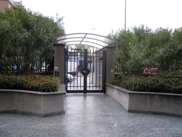 Appartamento in Vendita a Milano 27 Baggio / Novara / Forze Armate:  2 locali, 75 mq  - Foto 1