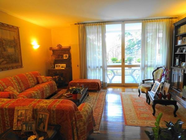 Appartamento in vendita a Segrate, 2 locali, prezzo € 185.000 | Cambio Casa.it