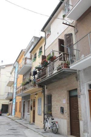 Soluzione Indipendente in vendita a Civitanova Marche, 6 locali, prezzo € 248.000   Cambio Casa.it