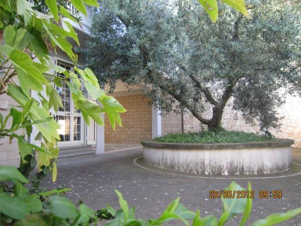 Villa a Schiera in vendita a Tuscania, 4 locali, prezzo € 400.000 | Cambio Casa.it