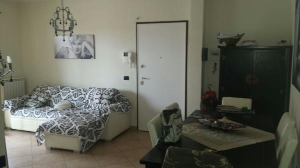 Appartamento in vendita a Alba Adriatica, 4 locali, prezzo € 105.000 | Cambio Casa.it