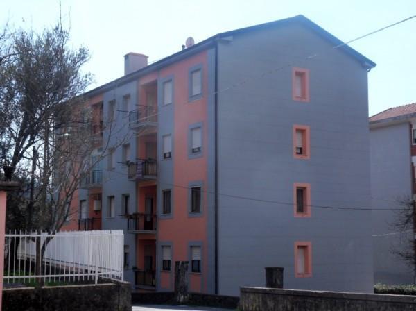 Appartamento in vendita a Maratea, 5 locali, prezzo € 135.000   Cambio Casa.it