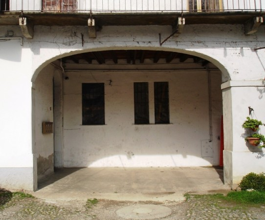 Bilocale Paderno Dugnano Corso Italia 2