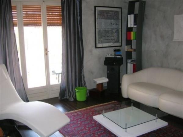 Appartamento in vendita a Bordighera, 3 locali, prezzo € 330.000 | Cambio Casa.it
