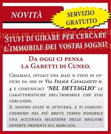 Bilocale Cuneo  2