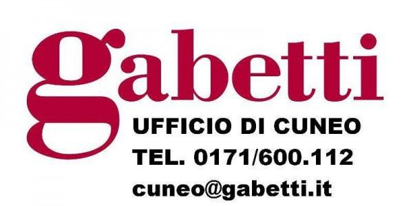Bilocale Cuneo  3